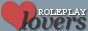 Roleplay Lovers Top 100